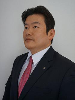 池田 浩二