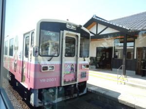 DSC06150