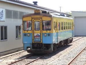 DSC06168
