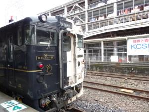 DSC08631